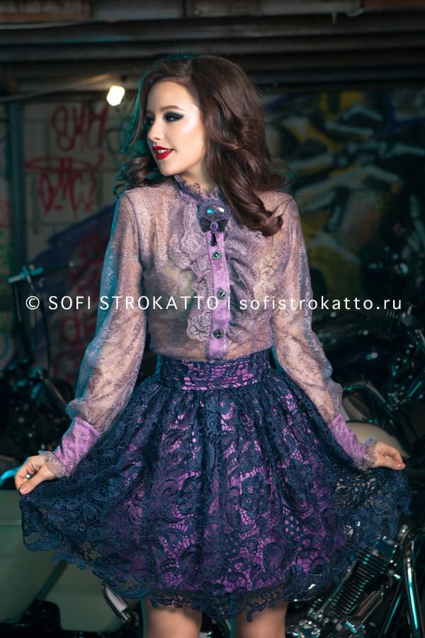 8f6e06007eb Коктейльные платья — купить красивое стильное модное короткое ...