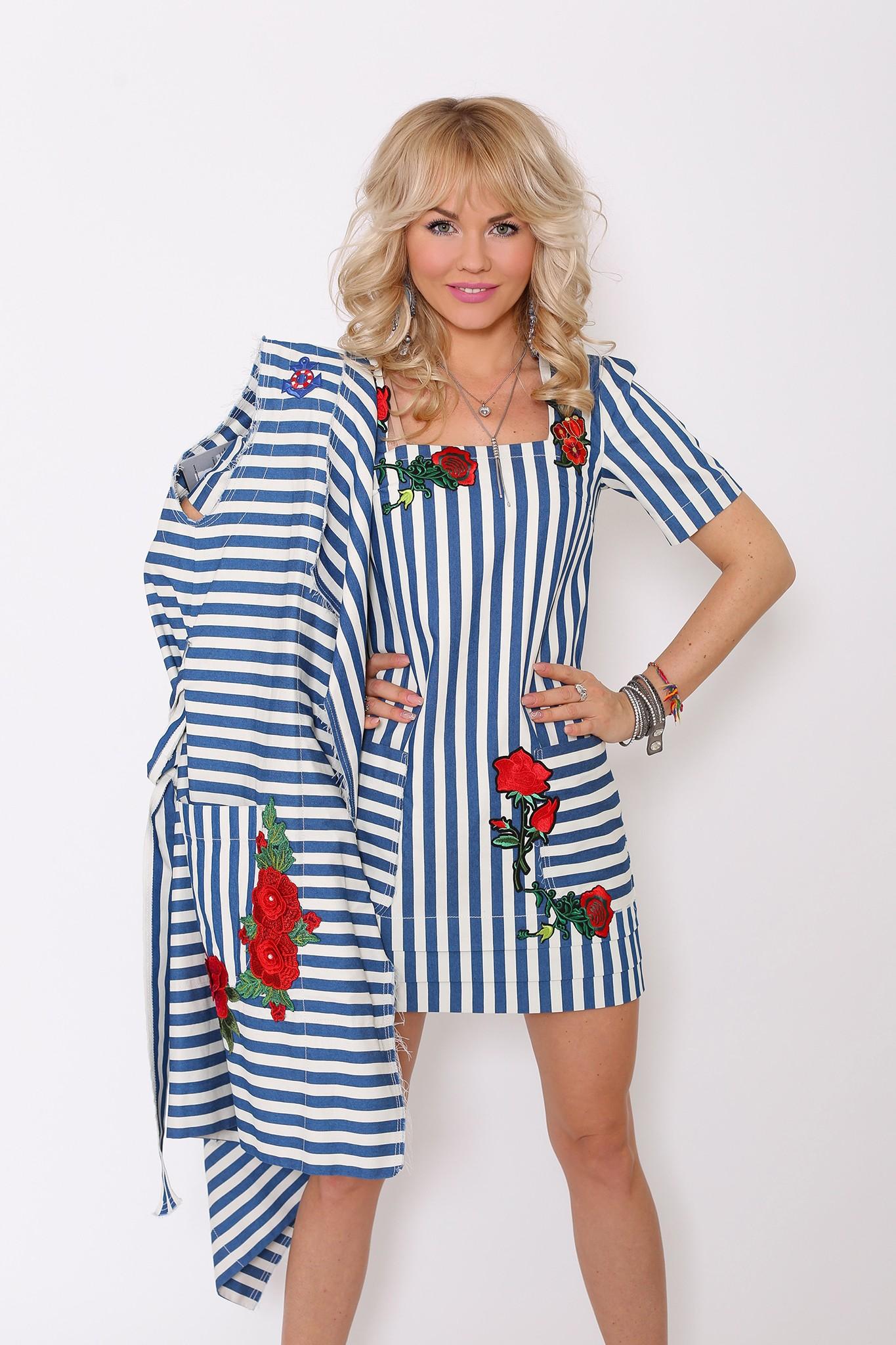 61d0ab80bac Джинсовые платья — купить стильное красивое модное джинсовое платье ...