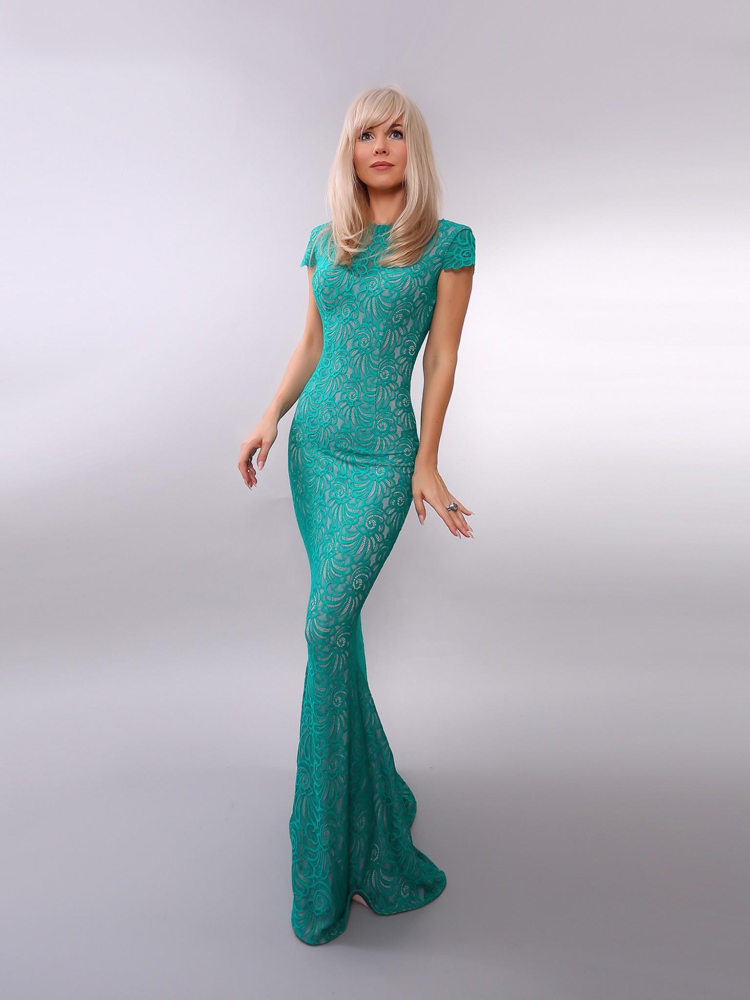 9f4bf6127beccfc Вечерние платья — купить модное дизайнерское вечернее платье от ...