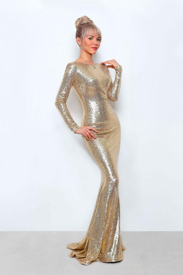 d7b31372f4c3e4c Вечерние платья — купить модное дизайнерское вечернее платье от ...