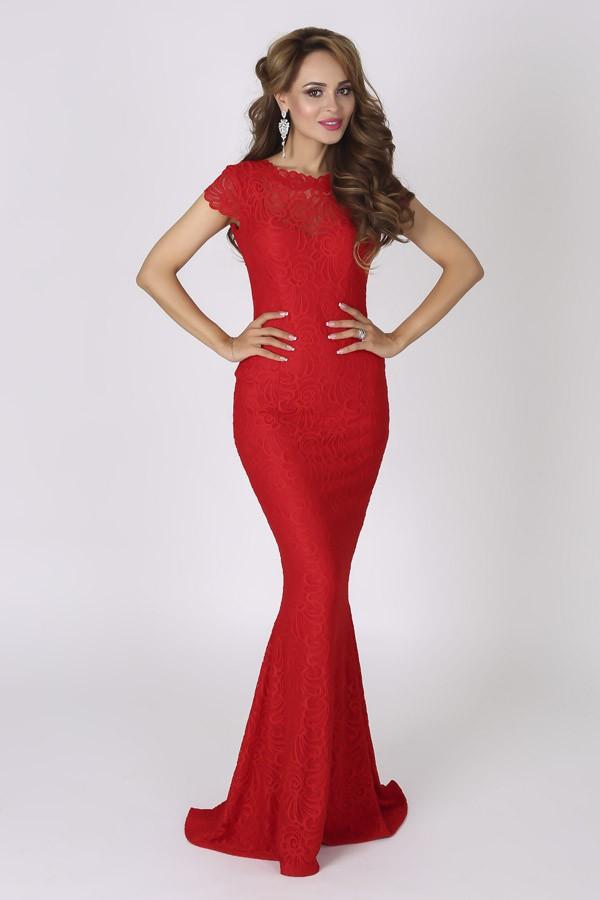 4445d47cbf5 Вечерние платья — купить модное дизайнерское вечернее платье от ...